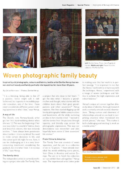 ScanMagazine